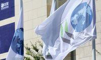 EBPO: Lietuva turi stiprinti savivaldybių gebėjimus skolintis
