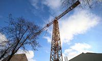 Kauno raj. patvirtino infrastruktūros mokesčius: kiekvieną atvejį nagrinės individualiai