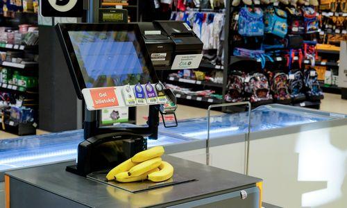 Išankstinė metinė infliacija vasarį sudarė 0,4%