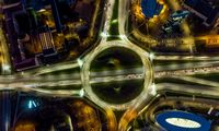 Taršos kontrolės darbotvarkėje– drastiški transporto pokyčiai