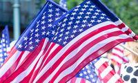 Griežtesnės izoliacijos sąlygos – atvykstantiems iš JAV