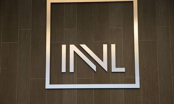 """""""INVL Baltic Real Estate"""" pernai uždirbo mažiau pelno"""