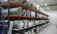 """Trumpinamos tiekimo grandinės padėjo """"Linui"""" auginti pajamas ir pelną"""