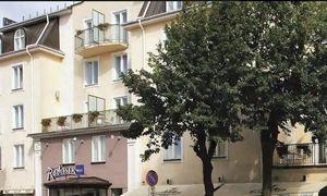 """""""Norvelitos"""" savininkai įsigijo viešbutį Klaipėdoje"""