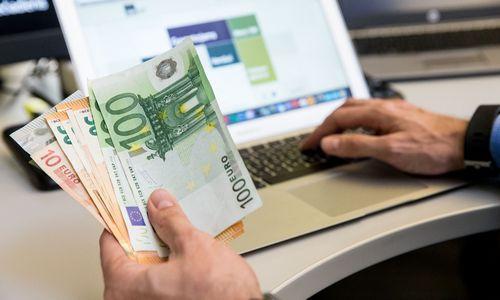 Mokesčių mokėtojų TOP 500: atsispindiir nauji mokesčiai, ir dividendai valstybei