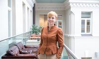Sandorių apžvalga: Lietuvos verslininkų kapitalui vietos rinkoje darosi ankšta