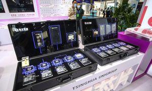 Lustų krizė: elektronikos gamintojai prieš automobilių pramonę