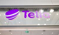 """""""Telia"""" išjungia """"Wi-Fi mieste"""" ir 118"""