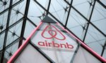 """""""Airbnb"""" rezultatai signalizuoja paklausą – smukimas mažesnis nei prognozuota"""