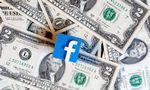"""Teismas: """"Facebook"""" Ilinojaus gyventojams turi sumokėti 650 mln. USD"""