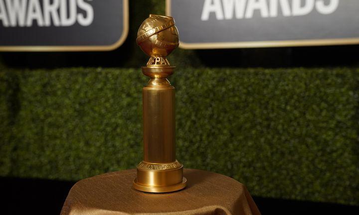 """""""Auksiniai gaubliai"""" pradėjo kino apdovanojimų sezoną"""