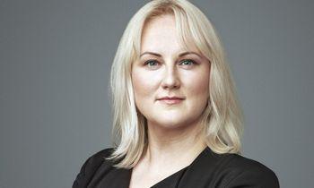Pelno mokesčio įstatyme – lengvata, skatinanti stambias investicijas Lietuvoje