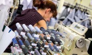 Tekstilės pramonės pandemija nepaleidžia: su nerimu laukiama vasaros sezono
