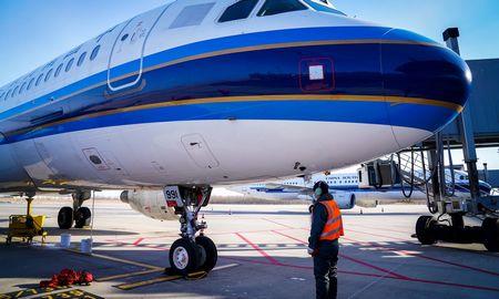 """Mėnesio sandoris: """"Blackstone"""" konsorciumas už 4,7 mlrd. USD perka """"Signature Aviation"""""""