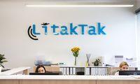 """""""LiTak-Tak"""" teisme laimėjo, bet Vyriausybė skundžia teismo nutartį"""