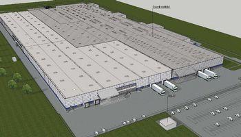 """""""Narbutas"""" stato gamyklą, investuoja 25 mln. Eur, sukurs 50 darbo vietų"""