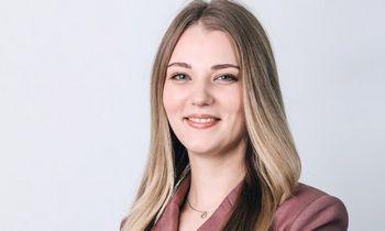 Reda Menčikovaitė: saugumas taps verslo prioritetu. Ačiū, Dievui ir programišiams