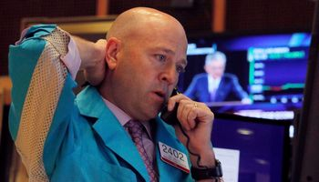 Naujasis naratyvas rinkose įgauna dar daugiau svarbos