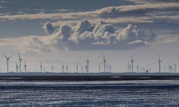 Žaliosios energijos lenktynės perbraižo pasaulio geopolitinį žemėlapį