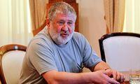 JAV ėmėsi sankcijų prieš prieštaringai vertinamą Ukrainos oligarchą