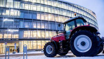 EWA pajamas augino 64%, skaičiuoja 1,38 mln. Eur pelną