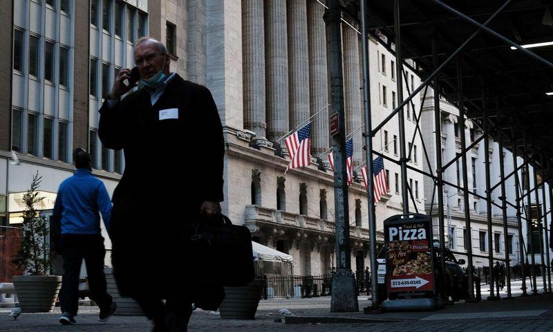"Spencerio Platto (""Getty Images"" / AFP / ""Scanpix"") nuotr."