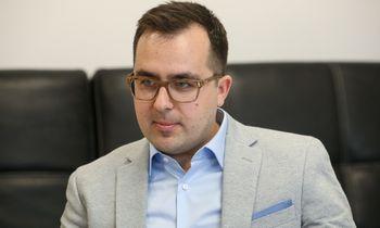"""""""Hostinger"""" apsukų nemažina: į didesnį biurą kelsis ir Vilniuje"""