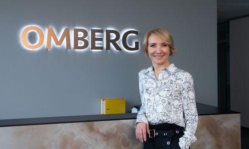 """""""Omberg"""" vadovė: Vilniuje butų pardavimai auga greitai, o sklypų kainos kyla kiekvieną dieną"""