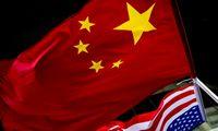 Kinijos kibernetinio šnipinėjimo padalinys aktyviai atakuoja JAV organizacijas
