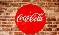 """""""Coca-Cola HBC Lietuva"""" apyvarta pernai siekė 60 mln. Eur"""