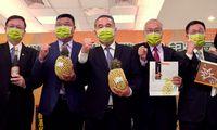 Laisvės ananasai: Kinijai apkarto svaidymasis prekybos ribojimais
