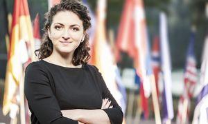 """""""Grand House LT"""" Vilniaus Lazdynėliuose ruošiasi investuoti 10 mln. Eur"""