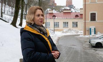 Moderniausių Lietuvos muziejų gretoje – ir Lietuvos nacionalinis