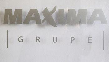 """""""Maxima grupė"""" planuoja darkart žengti į kapitalo rinkas"""
