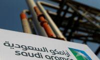 """Po atakos prieš Saudo Arabiją""""Brent"""" nafta viršijo 70 USD už barelį"""