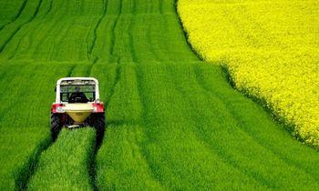 Tvarus žemės ūkis – įmanoma, jei nešausime sau į koją