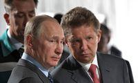 Amerika sugrįžo: JAV ir ES remia pečius prieš Rusiją, ekspertai ragina smogti Kremliaus piniginėms