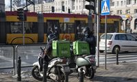 "Estiškas draudimo startuolis ""Zego"" tapo vienaragiu"