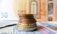 Pensijų fondų dalyvių turtas ir skaičius pernai išaugo