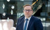 ES investicijos į MTEP: sukurtos inovacijos didina konkurencingumą