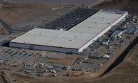 """JAV teisme patvirtinta, kad Rusijos pilietis laužėsi į """"Tesla"""" tinklus"""
