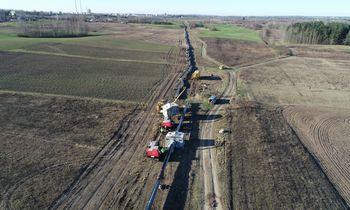 Lietuvos energetikos laukia dideli pokyčiai: LEISA nariai tam ruošiasi