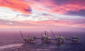 Lenkijos PGNiG perka trijų dujų telkinių Norvegijoje valdytoją