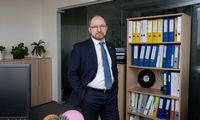 Žaliųjų inovacijų vystymui skirti papildomi 4 mln.Eur