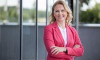 Pokyčiai valdybose: nuo didesnio personalo įsitraukimo iki augančio moterų vaidmens
