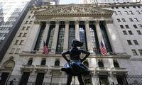 Tematinio investavimo bumas – po investicinę idėją kiekvienam