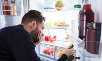 4 būdai mažiau išleisti maistui