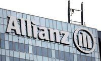 """""""Allianz"""" ateina į Lietuvą: papildomas rūpestėlis prie dominančios Lenkijos rinkos"""
