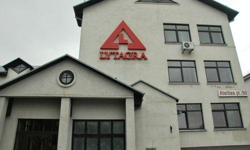 """66% pelną auginusi """"Lytagra"""" prognozuoja, kad konkurencija rinkoje stiprės"""