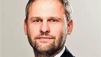 Naujas Lietuvos oro uostų valdybos narys – D. Makauskis